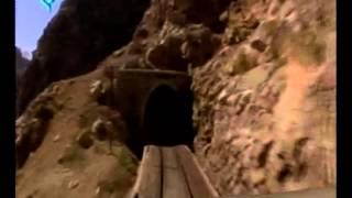 Mostanade Iran - Iran: The Documentary - Lorestan