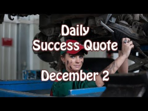 Success quotes - Daily Success Quote December 2  Motivational Quotes for Success in Life by George Bernard Shaw