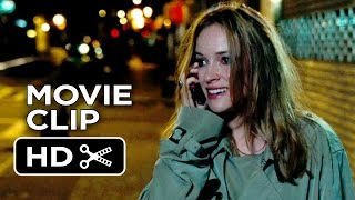 Nonton The Girl Is in Trouble Movie CLIP - Phone Conversation (2015) - Alicja Bachleda Crime Thriller HD Film Subtitle Indonesia Streaming Movie Download