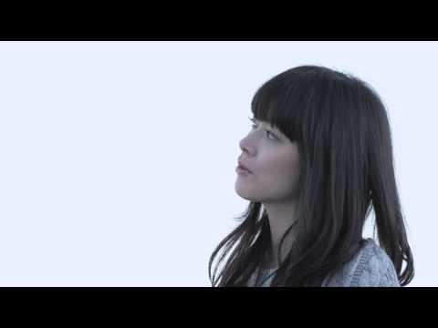 , title : '澤田かおりメジャーデビューシングル『幸せの種』'