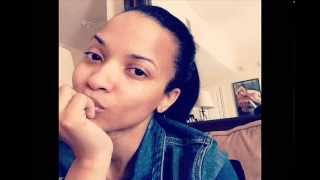 Video Karrine Steffans exposes Method Man AKA PAPA from the Vixen Diaries book! Vindicated book June 2015! MP3, 3GP, MP4, WEBM, AVI, FLV Juli 2019