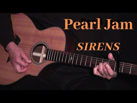 How To Play Sirens