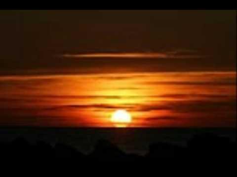 Piano Trio No. 2 in E Flat Major D. 929 - II Andante Con Moto (1827) (Song) by Franz Schubert