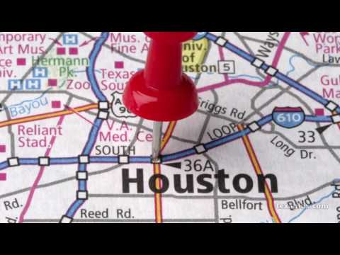 houston - If you're considering moving to Houston and would like free relocation package, please call Better Homes and Gardens at 1-800-836-4374. Visit http://texaplex...