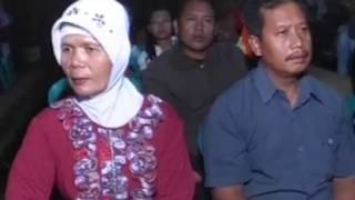 KALUNG EMAS PUTRA DEWA ENTERTAINTMENT DANGDUT KOPLO TERBARU 2017 Video