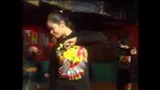 Senam Recha [Official Video]