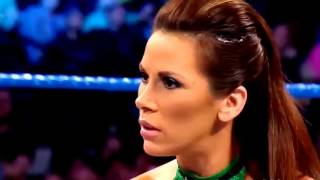 Nonton Wwe Smackdown 2017 Highlights 14 March 2017   Smackdown Live Full Show 14 03 17 Film Subtitle Indonesia Streaming Movie Download