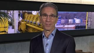 Bauma 2019 overview video