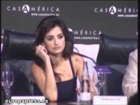 Video Elsa Pataky, la actriz más sexy download in MP3, 3GP, MP4, WEBM, AVI, FLV January 2017