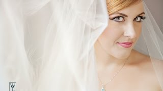Wedding photographs in Sicily
