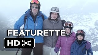 Nonton Force Majeure Featurette   The Story  2014    Drama Hd Film Subtitle Indonesia Streaming Movie Download