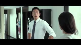 Nonton Shanghai Calling Film Subtitle Indonesia Streaming Movie Download