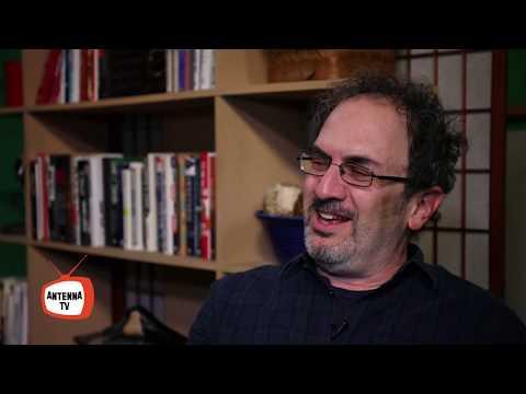 Robert Smigel: The Origins of Bill Swerski's Superfans