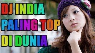 Lagu DJ DUGEM India Muskurane vs Tum Hiho Dijamin Ngebasnya Mantab Jiwa 2018