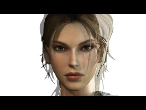 croft - Timeline ** 0:10 Tomb Raider (1996) 0:20 Tomb Raider 2 (1997) 0:38 Tomb Raider: The Last Revelation (1999) 0:48 Tomb Raider: Chronicles (2000) 0:57 Tomb R...