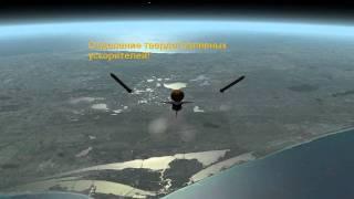 Orbiter 2010 videosu