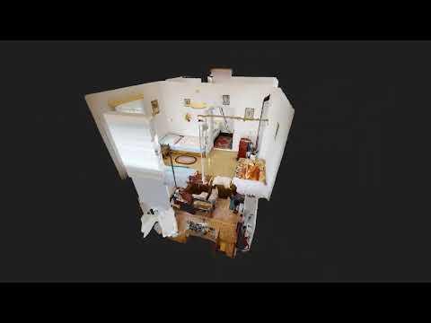 Video Prodej, Rekreační chata Chřibská