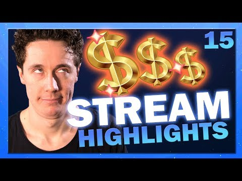 ♥ SELL THE FARM - Sp4zie Weekly #15