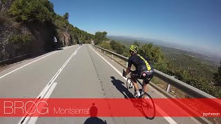 [1080P FullHD available] Bicycle: - Canyon CF SLX Di2 Strava: - https://app.strava.com/athletes/808828 ...