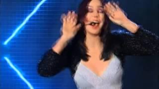 Video Cher - Believe (1999) HD 0815007 download in MP3, 3GP, MP4, WEBM, AVI, FLV January 2017