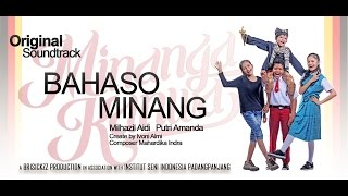 Nonton Minanga Kanwa Ost Film Subtitle Indonesia Streaming Movie Download