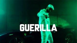 "Video Niro x Timal Type beat ""Guerilla"" // Trap Instrumental 2017 // Prod by @446Prod MP3, 3GP, MP4, WEBM, AVI, FLV Agustus 2017"