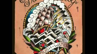 Rough Water | Travie McCoy feat. Jason Mraz