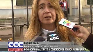 CCC NOTICIAS