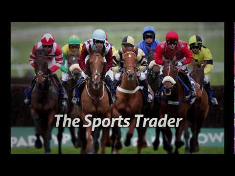 In Running Trading III
