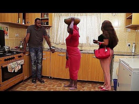 Iyawo Abara Meji Ati Oko | ODUNLADE ADEKOLA | JAIYE KUTI | - Latest 2019 Yoruba Movies Premium Drama