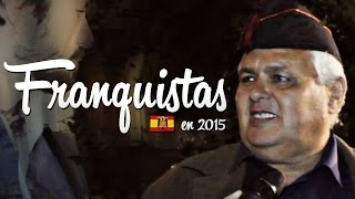 Video FRANCO's supporters in 2015? MP3, 3GP, MP4, WEBM, AVI, FLV Agustus 2018