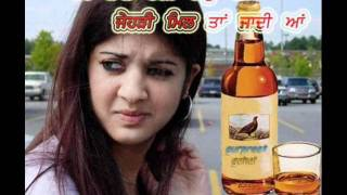 Video miss pooja new song 2011.wmv MP3, 3GP, MP4, WEBM, AVI, FLV Maret 2019