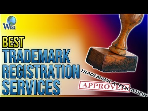 3 Best Trademark Registration Services 2017