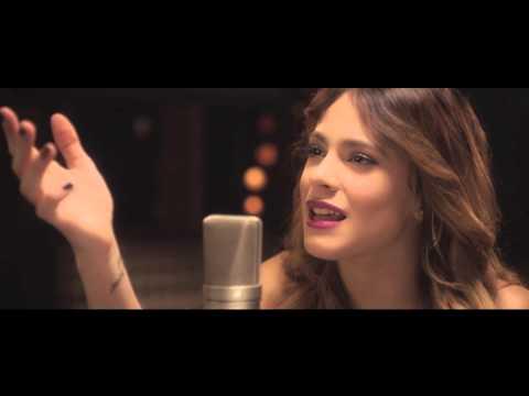 Martina Stoessel - Libre soy lyrics