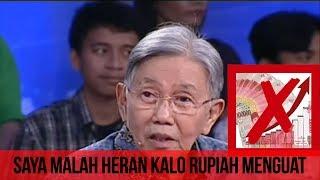 Video KWIK KIAN GIE - INDONESIA HARUS BANGKRUT! MP3, 3GP, MP4, WEBM, AVI, FLV Januari 2019