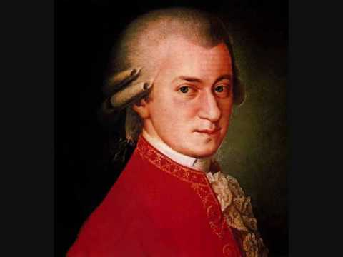 Mozart Piano Concerto No. 21 in C Major, K.467