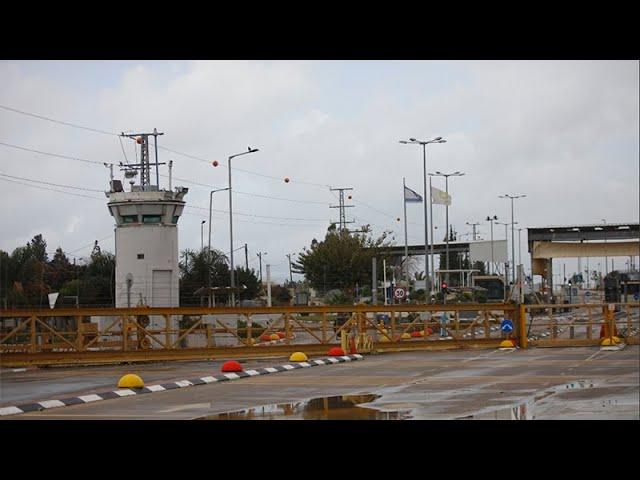 COVID-19 under Apartheid