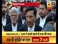 20-year sentence for Ram Rahim: Verdict will be challenged in Higher Court, says lawyer - Video