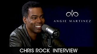 Video Chris Rock Admits Kevin Hart is King in his House +  Talks  Migos & Charlie Murphy MP3, 3GP, MP4, WEBM, AVI, FLV Februari 2018