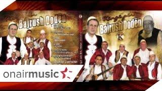 RIFAT BERISHA - Kenge per Bajrush Doden