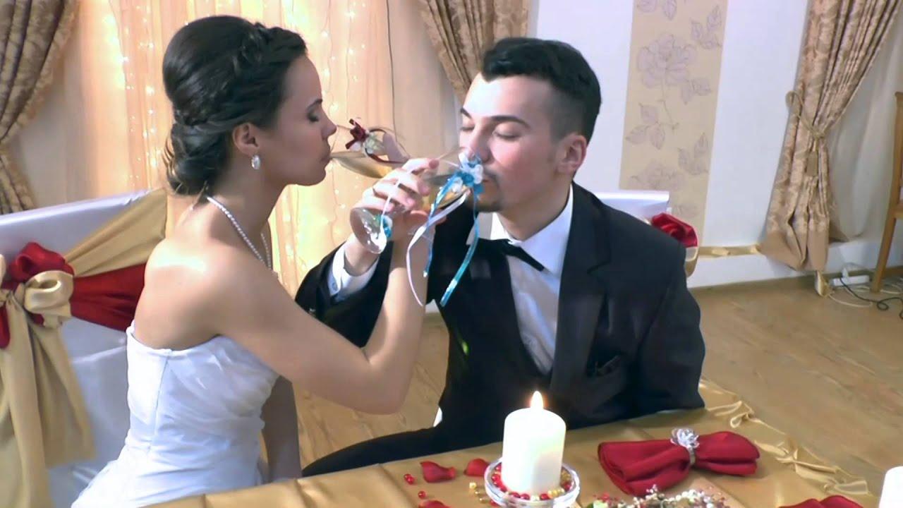 Videoclip nunta prezentare