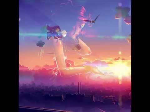 Jason Waters -  Look [TRANCE] [HQ] [HD]