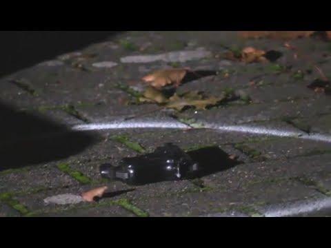 Köln: Angst vor Rockerkrieg - drei Schwerverletzte be ...