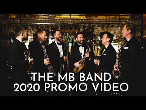 Promo Video 2020