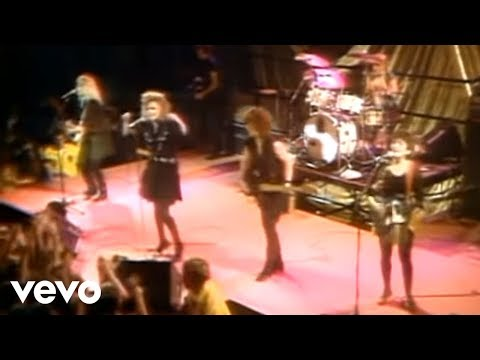 We Got the Beat (Song) by The Go-Go's