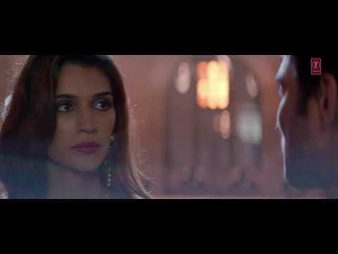 Lambiyaan Si Judayiaan Song - Raabta 2017 Movie Full HD Song