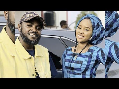 Sabon Shirin Adam A Zango Hausa Film Trailer 2020