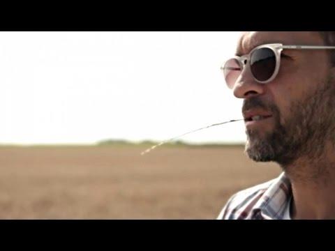 Federico Straga' - Che cos'e' l'arte?