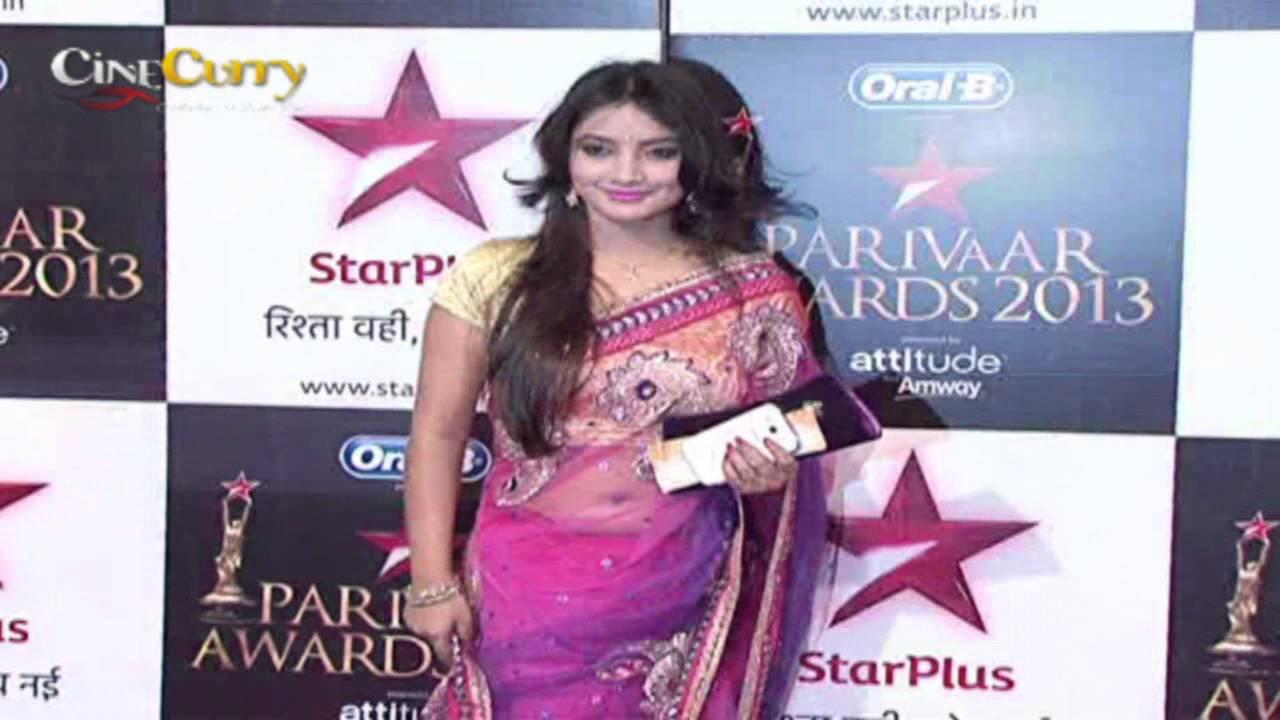 11th Star Parivaar Awards 2013