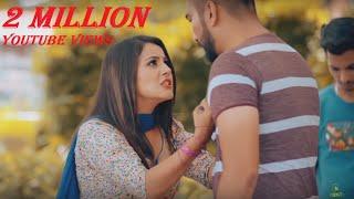 Video Pindaan Diyaan Kudiyaan || Gejja Bhullar || Full Official Video 2016 || Yaariyan Records MP3, 3GP, MP4, WEBM, AVI, FLV Desember 2017